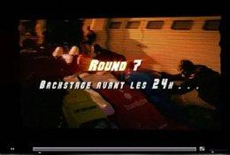 Oreca TV Episode 7 : Le Mans approche, les préparatifs