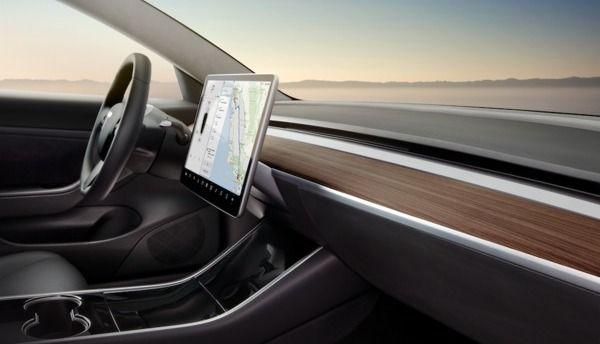 Tesla : des restylages en 2019 pour les Model S et X ?