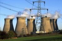 Grande-Bretagne : le nucléaire en perspective