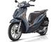 Piaggio Medley 125 2020 : tarif et disponibilité