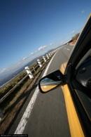 Protocole de Kyoto : les objectifs du Japon pour lutter contre la pollution