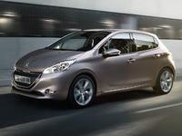 Fiabilité Peugeot 208 : que vaut le modèle en occasion ?