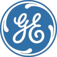 General Electric : l'écologie rapporte gros !