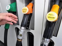 Changement de fiscalité des carburants : une bonne idée ?
