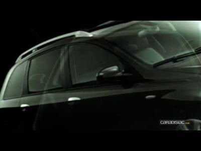 Fiat Croma: renaissance italienne