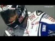 Moto GP - Portugal: La vidéo d'Estoril