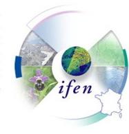 Rapport de l'Ifen : les Français doivent changer de comportement pour réduire la pollution