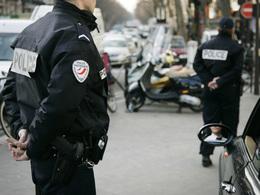Sécurité routière : les jeunes et les motards sous surveillance