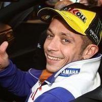 Moto GP - Yamaha: Rossi s'inquiète du nouveau rationnement des moteurs
