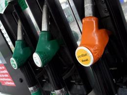"""Carburants : retour à la hausse en """"douceur"""""""