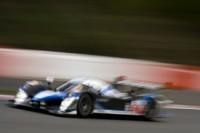 24 heures du Mans: Peugeot confirme ses pilotes.