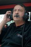 F1: Villadelprat et N.Technology confirment leur inscription pour la saison 2010 !