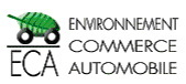 Gros plan sur l'Association E.C.A. : ses actions pour la gestion des déchets issus du secteur automobile