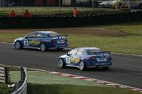 WTCC: Chevrolet propose un changement des règles