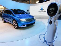 Economie: Daimler veut que le courant passe avec la Chine