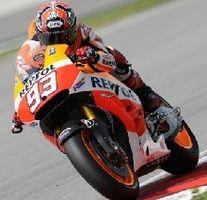 Moto GP – Grand Prix de Malaisie: Marquez vainqueur, Rabat champion et Miller toujours challenger