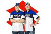 WRC: Suzuki annonce ses pilotes pour 2008