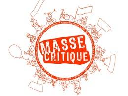 Le collectif Vélorution organise une masse critique le 22 septembre à Paris