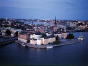 Suède : zoom sur sa politique écolo