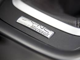 Ford lance une application pour utiliser les réseaux sociaux au volant