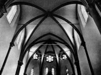 Eglise luthérienne de Norvège : la pollution doit être bannie !