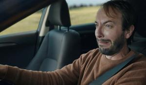 Skoda vous propose d'échanger votre auto contre un Enyaq