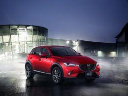 [Image: S5-Les-premiers-Mazda-CX-3-thailandais-s...105227.jpg]
