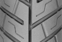 """Michelin City Pro: un pneu urbain ultra résistant pour les """"roule toujours"""""""