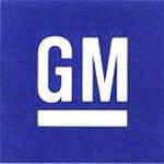 General Motors fait mieux que prévu