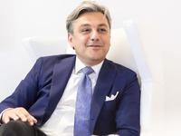 Qui est Luca de Meo, le nouveau patron de Renault?