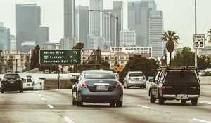Etats-Unis : Trump estime que la réduction de la consommation augmente la mortalité routière