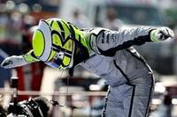 F1-GP de Turquie: Jenson Button, what else ?