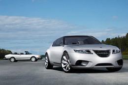 Rachat de Saab : 2 repreneurs en lice, Fiat pas dans le coup ?