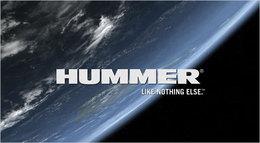 Pékin devrait invalider l'acquisition de Hummer par Sichuan Tengzhong