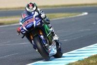 MotoGP - Motegi : Lorenzo Luthi et Bastianini pour commencer