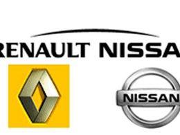 Renault-Nissan: Ghosn joue l'apaisement sur la gouvernance