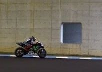 MotoGP - Motegi : Lorenzo déterminé