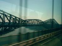 Sondage : à Montréal, l'idée du péage sur les ponts plaît