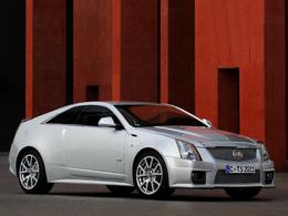 Guide des stands 2010 : Cadillac montre tout