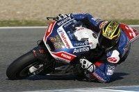 MotoGP - Motegi : Baz retrouve ses sensations