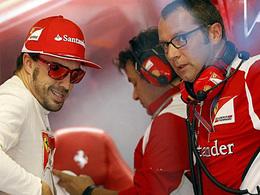 Ferrari demande officiellement une clarification à la FIA concernant le dépassement de Vettel
