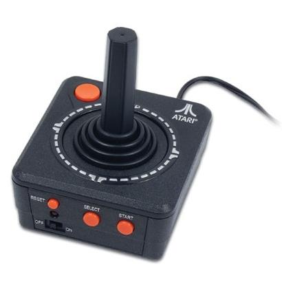 Quelle console pour no l ps3 xbox360 ou wii 2 - Quelle console choisir ps ou xbox one ...