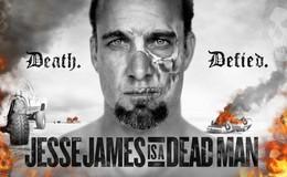 Après Monster Garage, Jesse James is a dead man
