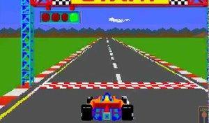 Tesla: la nouvelle mise à jour apportera des jeux Atari