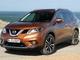 Fiabilité Nissan X-Trail 3 : la maxi-fiche occasion de Caradisiac