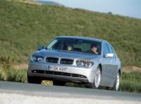 Recherche automobile : l'université technique de Munich et BMW consolident leur collaboration avec CAR@TUM