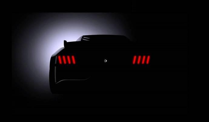 Ligier annonce une nouvelle sportive