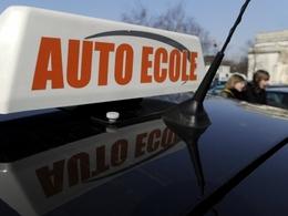 Réforme du permis de conduire: les auto-écoles s'invitent au débat