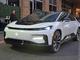 [Exclusif] 1 050 ch et 130 kWh : nous avons essayé la Faraday Future FF91, l'arme anti-Tesla