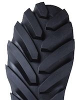 Insolite: Michelin fait aussi des semelles pour bottes